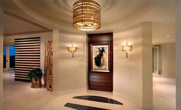 Modern Foyer Ideas 15 Contemporary Foyer and Entry Way Design Ideas