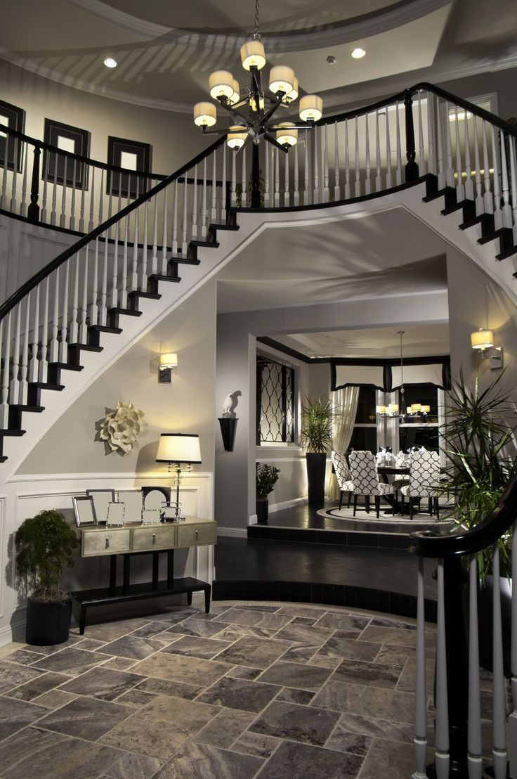 Modern Foyer Ideas 25 Best Ideas About Modern Foyer On Pinterest