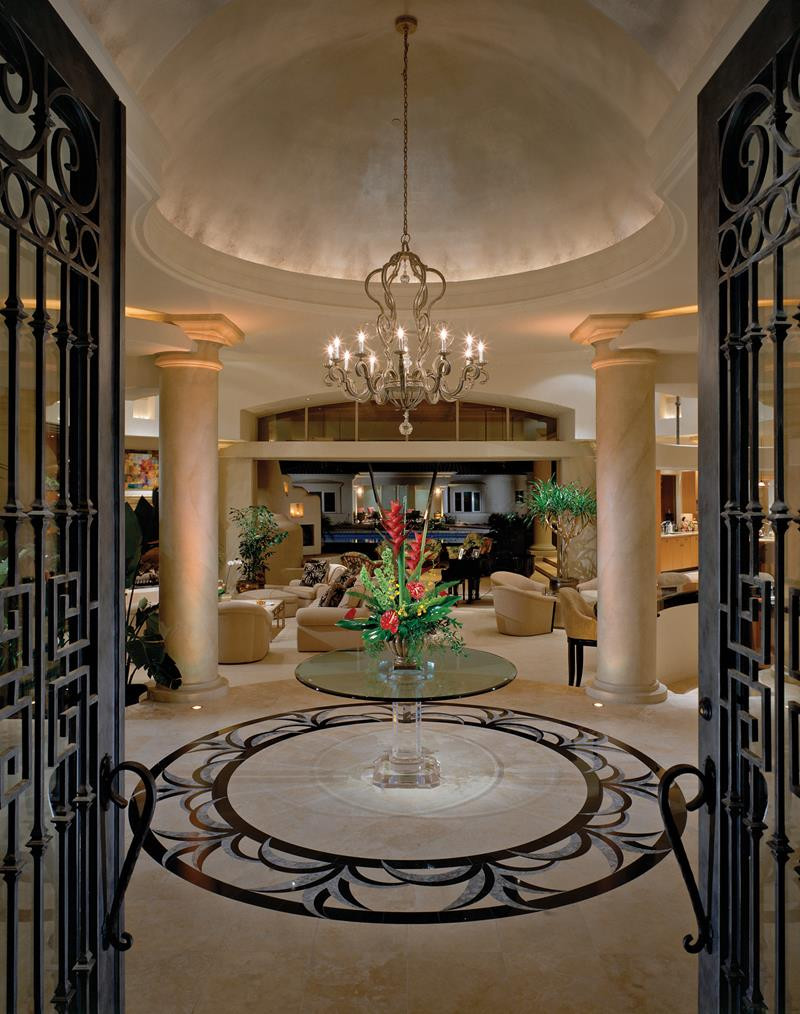 Modern Foyer Ideas 56 Beautiful and Luxurious Foyer Designs