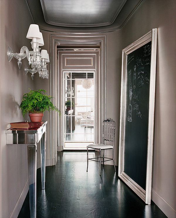 Modern Foyer Ideas Inviting Entryway Ideas which Burst with Wel Ing Coziness