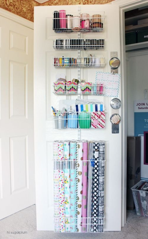 Mug Storage solutions 1000 Ideas About Coffee Cup Storage On Pinterest