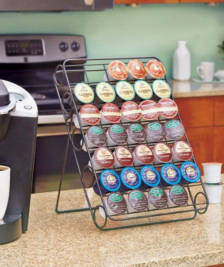 Mug Storage solutions Best 25 Coffee Cup Storage Ideas On Pinterest