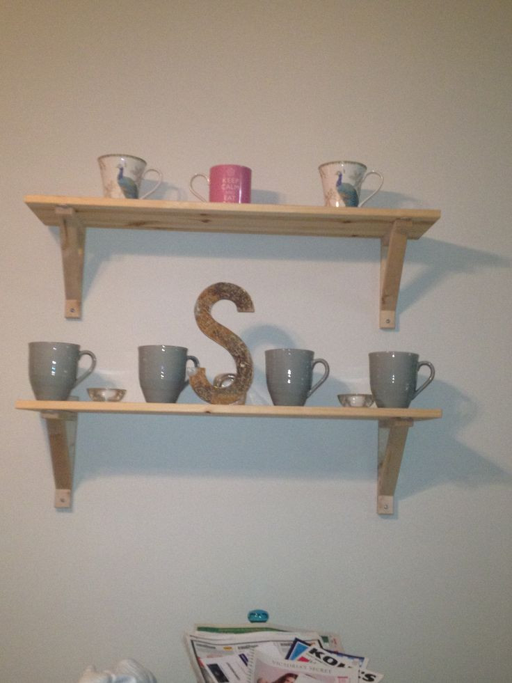 Mug Storage solutions Best 25 Coffee Mug Storage Ideas On Pinterest