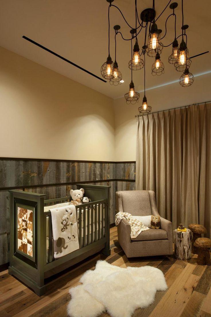 Rustic Kids Room Designs 20 Stunning Rustic Kids Room Design Ideas Decoration Love