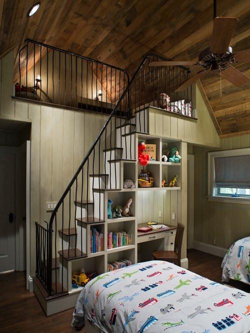 Rustic Kids Room Designs Rustic Kids Room Design Ideas Remodels