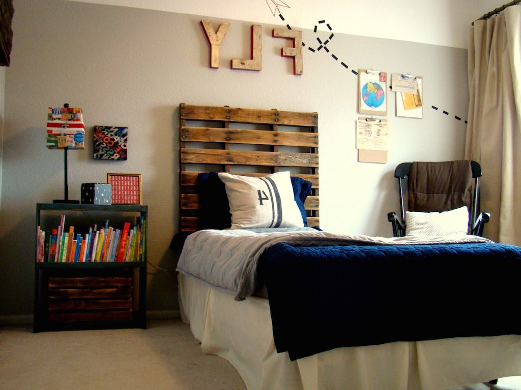 Rustic Kids Room Designs Rustic Kids Room Design Ideas that Your Kids Will Love
