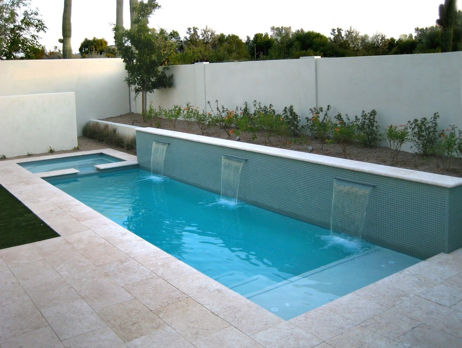 small swimming pools 10