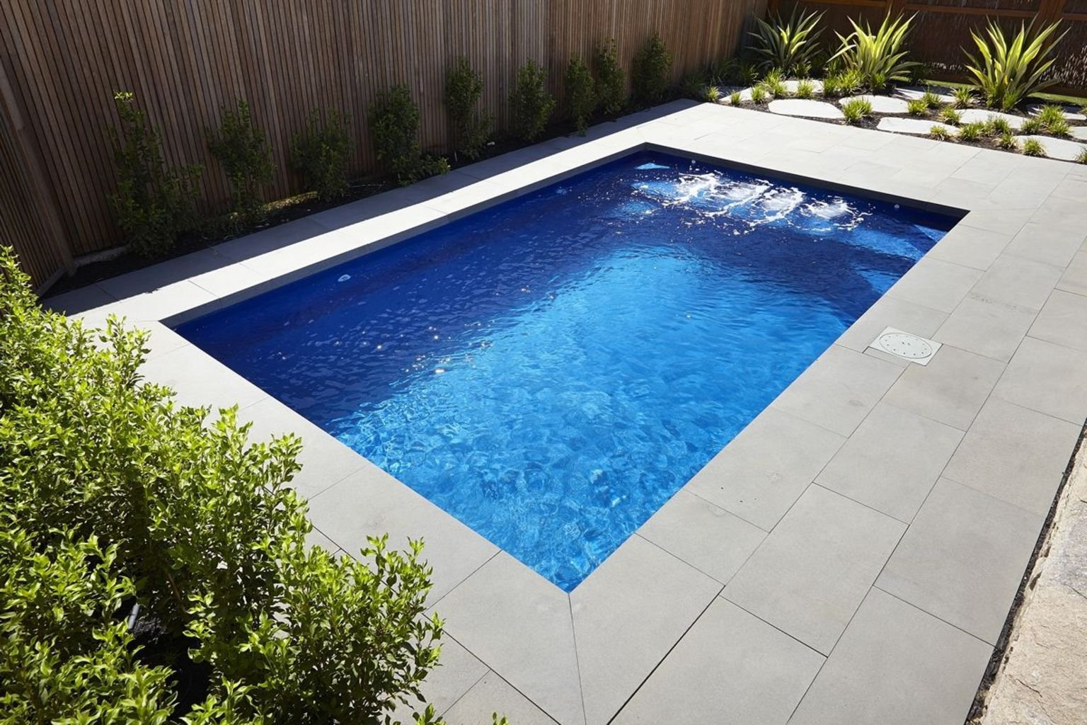small swimming pools 20