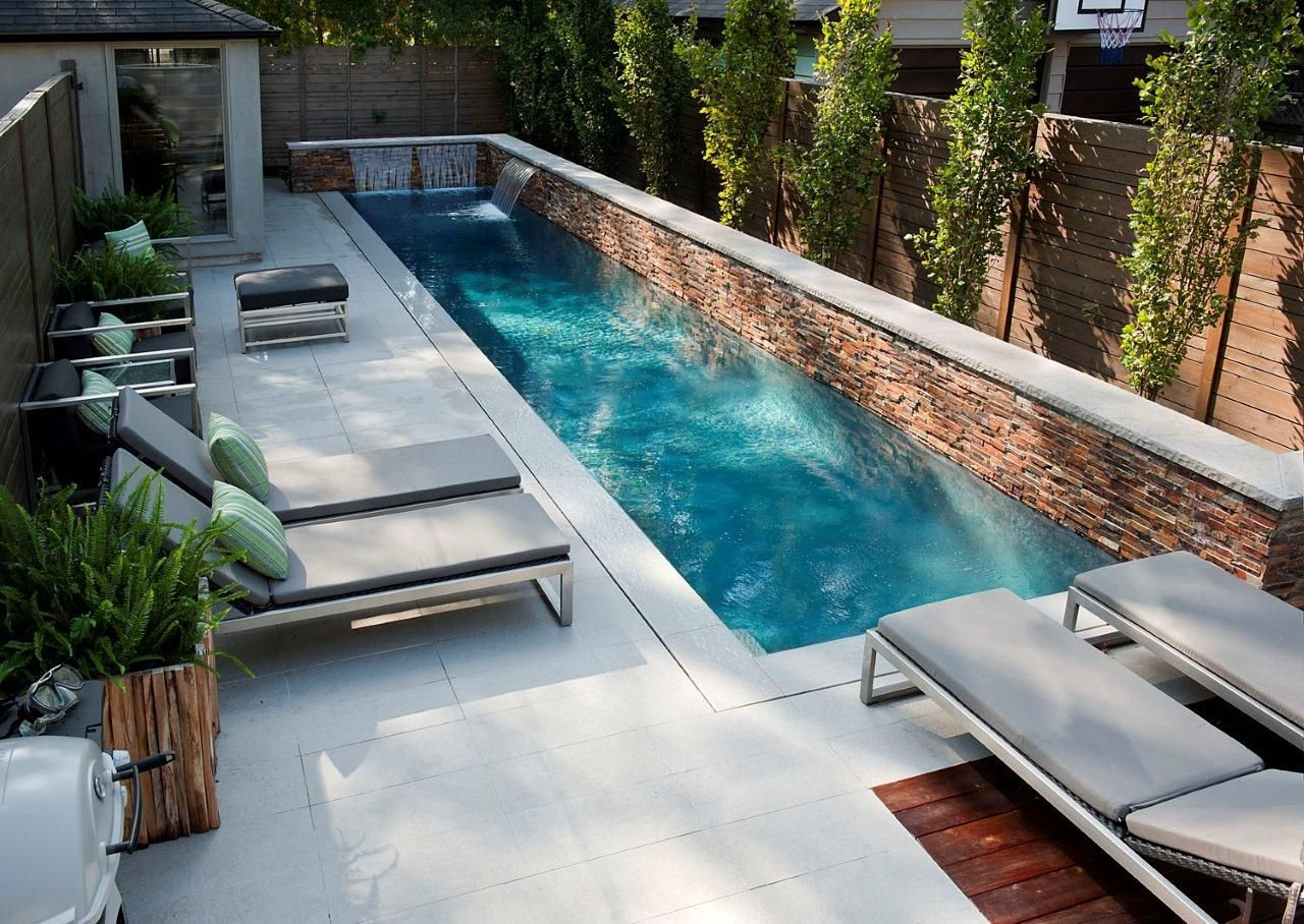 small swimming pools 4