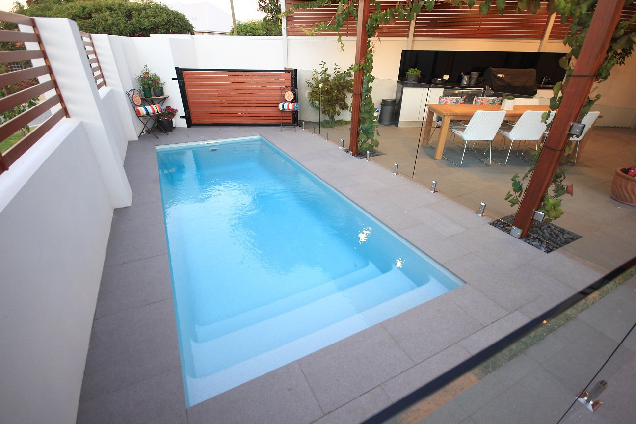 small swimming pools 7