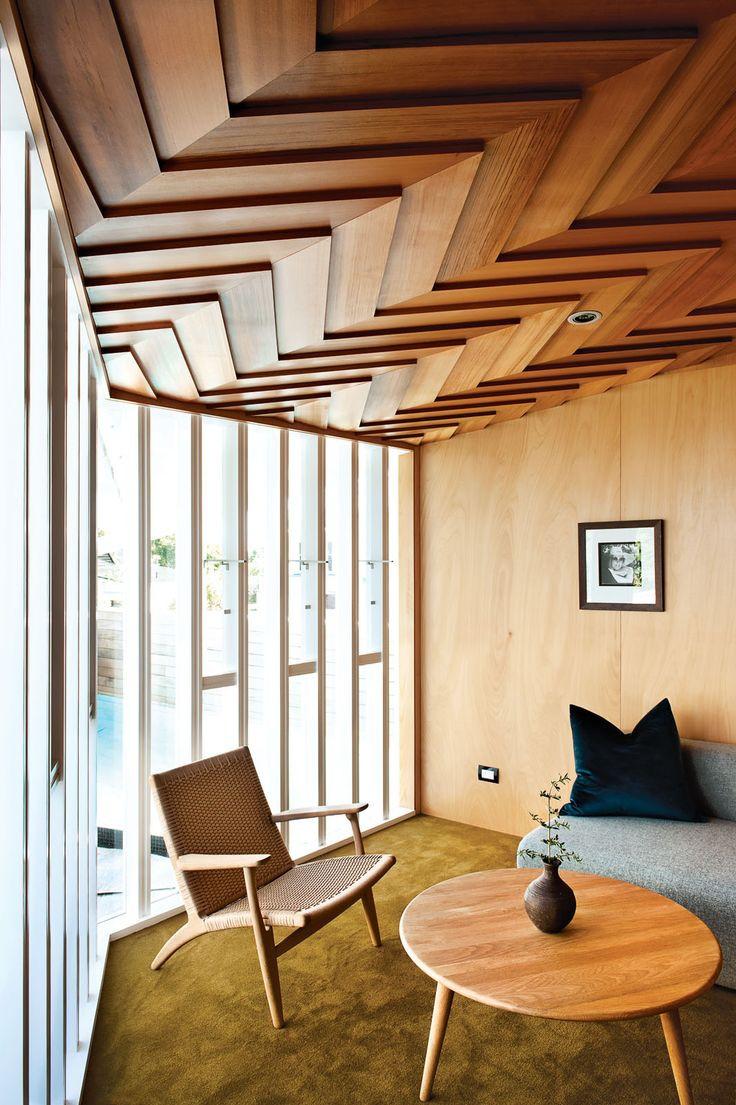 Unique Ceiling Design Best 25 Ceiling Design Ideas On Pinterest