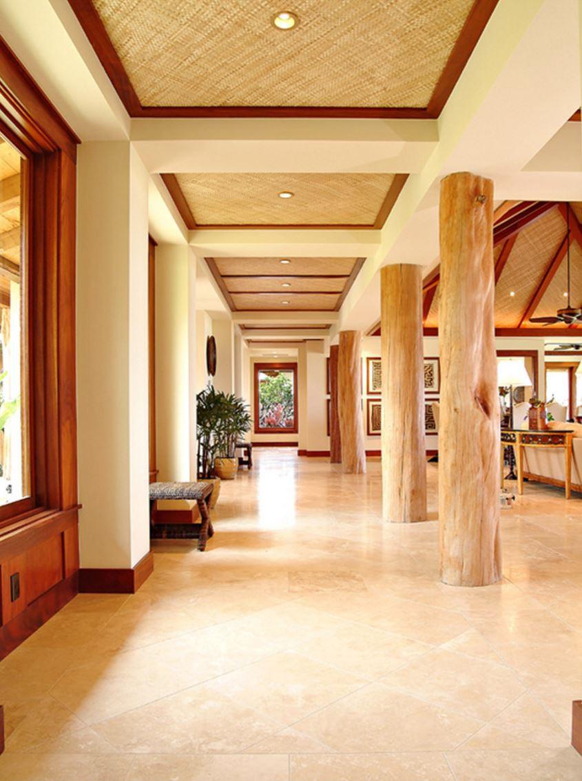 Unique Ceiling Design Design Ideas for A Recessed Ceiling