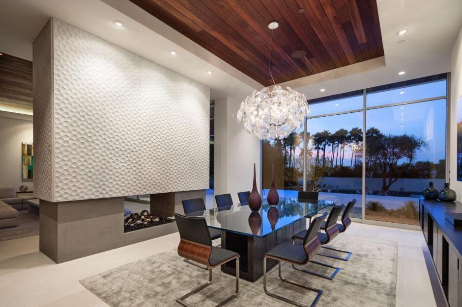 Unique Ceiling Design Stylish & Unique Ceiling Design Ideas