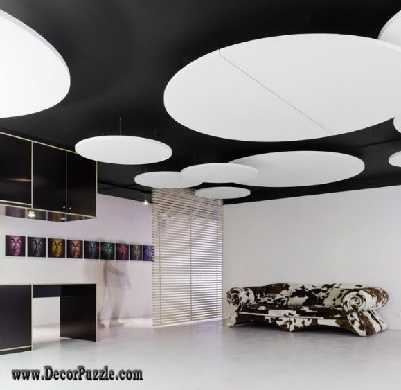 Unique Ceiling Design Unique Ceiling Design Ideas 2018 for Creative Interiors