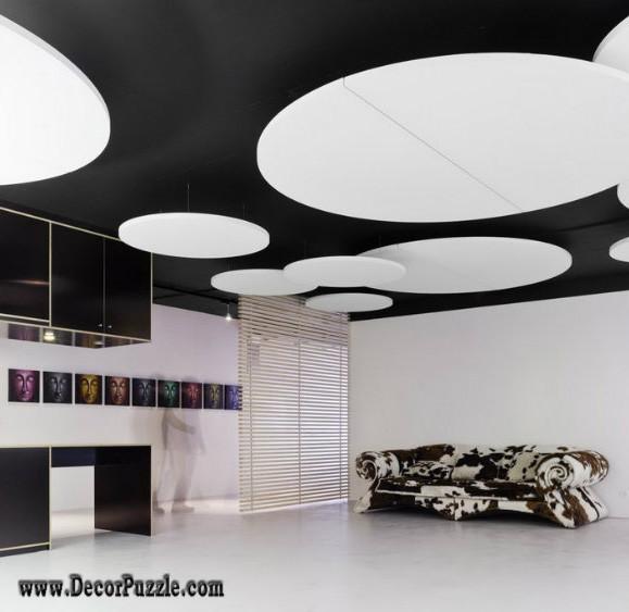 Unique Ceiling Design Unique Ceiling Design Ideas 2018 for Creative Interiors