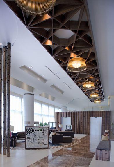 Unique Ceiling Design Unique False Ceiling Designs