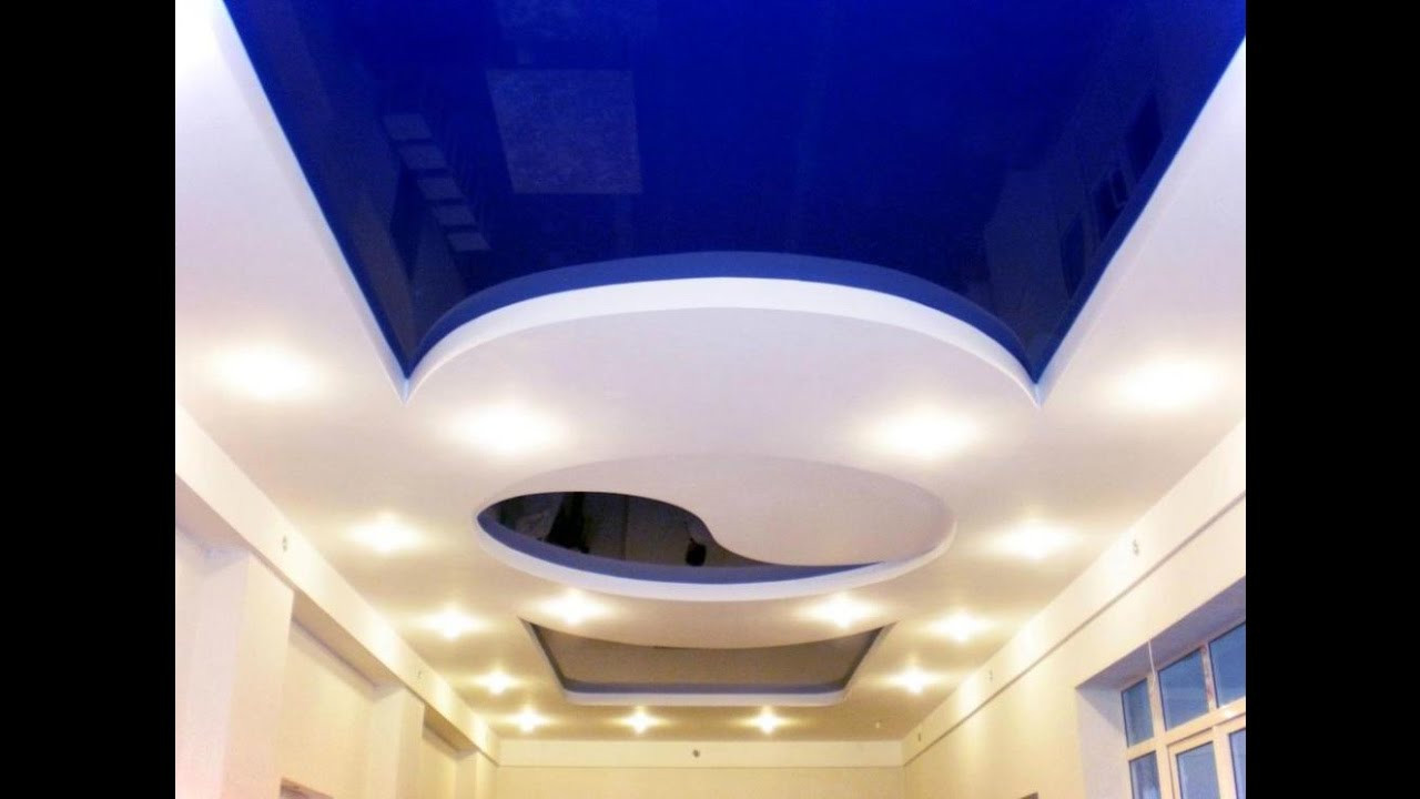 Unique Ceiling Design Unique False Ceiling Types False Ceiling Designs for Hall