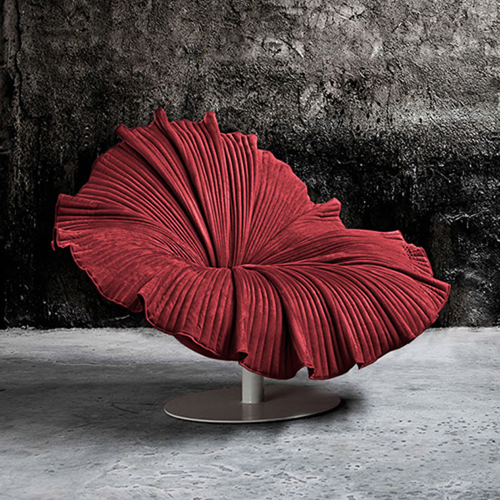 Unique Chair Design 10 Most Unique Chair Designs Ever Seen
