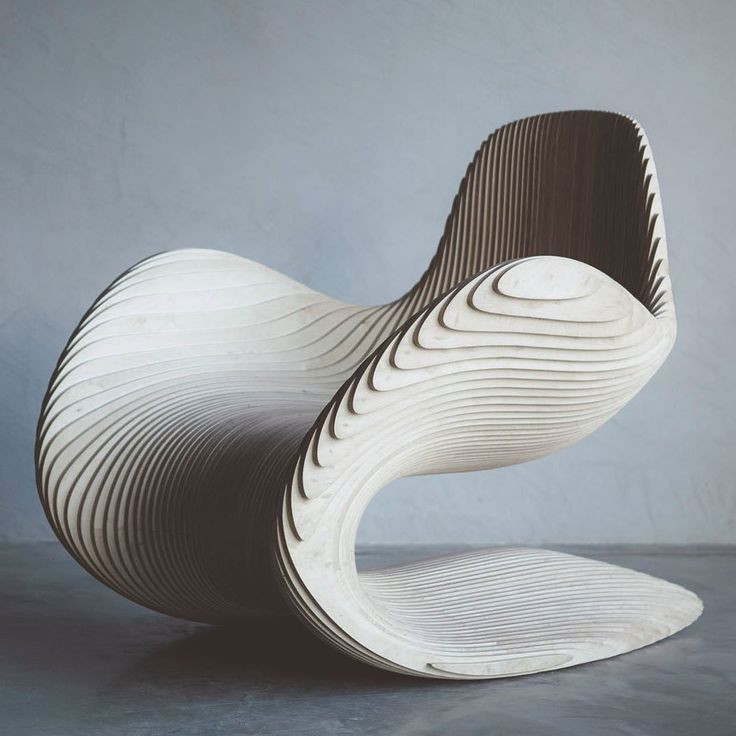 Unique Chair Design 25 Best Ideas About Wood Design On Pinterest