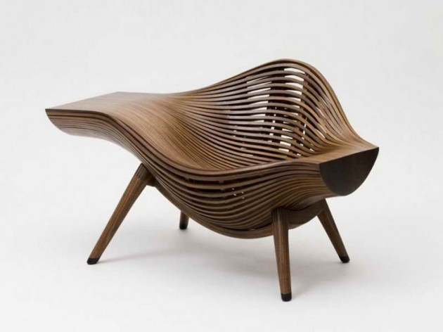 Unique Chair Design 30 Unusual and Cool Chair Designs