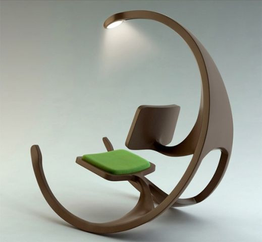 Unique Chair Design 50 Awesome Creative Chair Designs Digsdigs