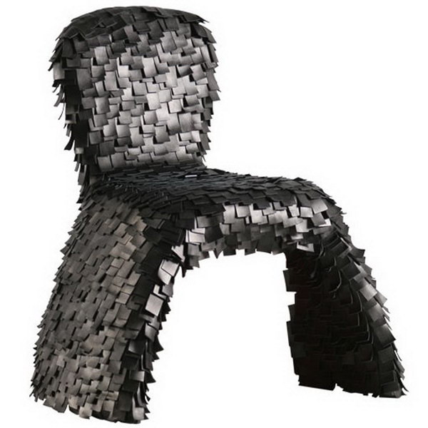 Unique Chair Design 50 Unique Chair Design Ideas Hative