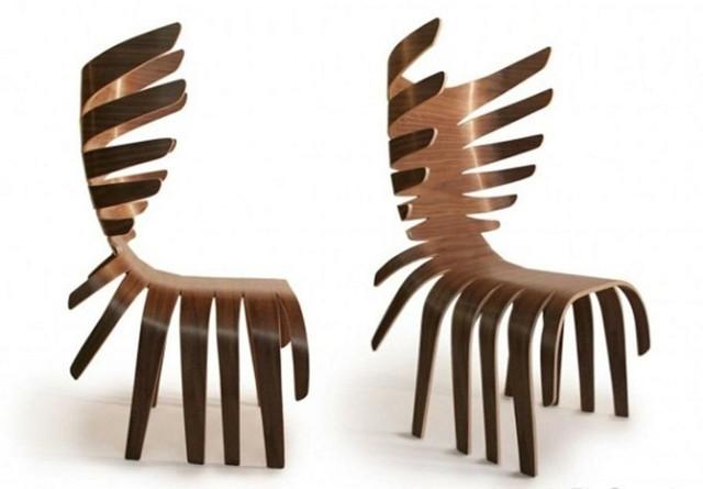 Unique Chair Design Fauteuil Design toujours Vers Un Meilleur Accueil