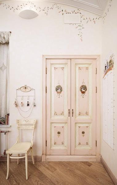 Unique Door Decoration 30 Creative Interior Door Decoration Ideas Personalizing