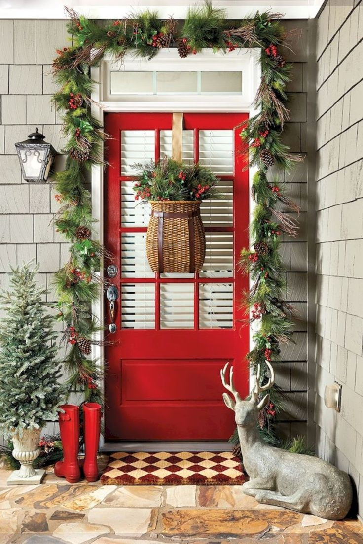 Unique Door Decoration Best 25 Unique Front Doors Ideas On Pinterest