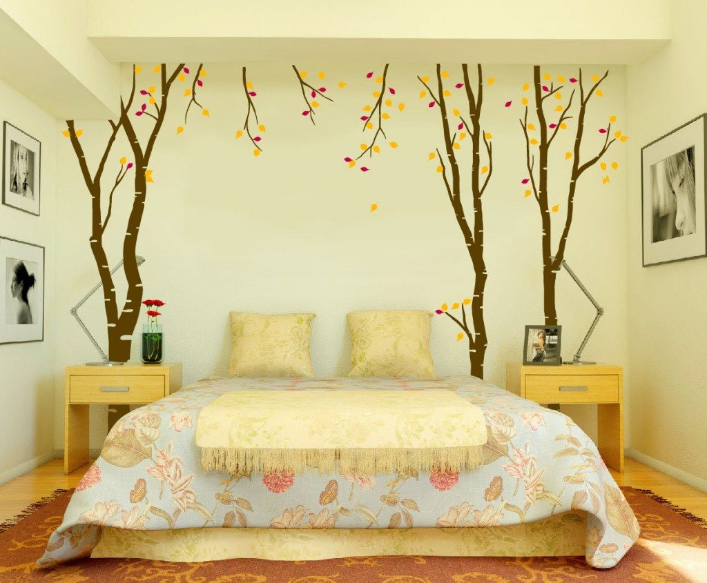 Wall Art Ideas Bedroom 20 Amazing Wall Art Ideas for Your Bedroom