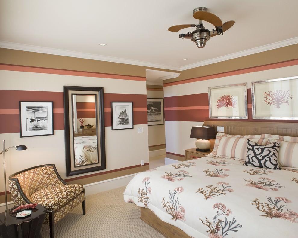 Wall Art Ideas Bedroom 23 Bedroom Wall Paint Designs Decor Ideas