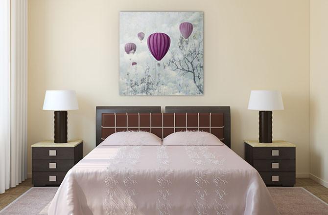 Wall Art Ideas Bedroom Bedroom Design Art Ideas