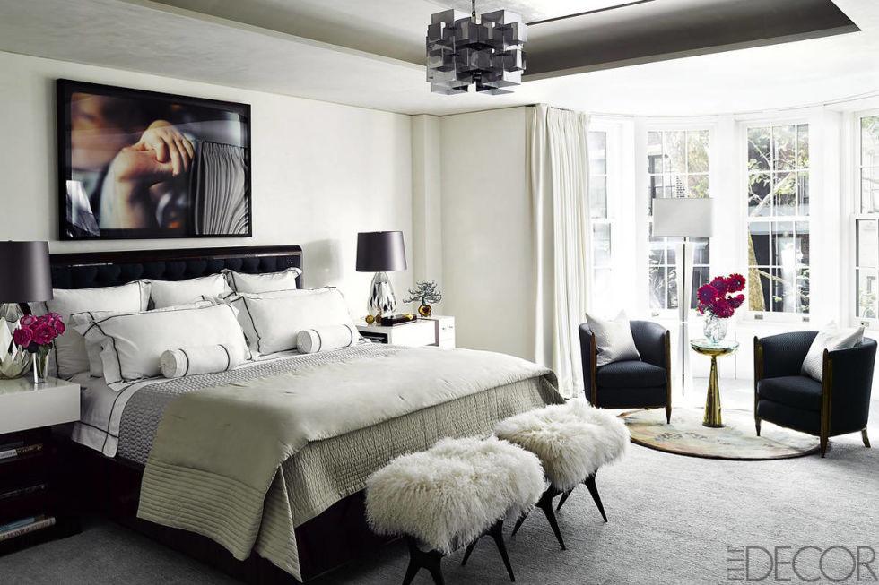 Wall Art Ideas Bedroom Bedroom Wall Decor & Art Ideas Bedroom Artwork