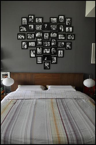 Wall Art Ideas Bedroom Bedroom Wall Decoration Ideas Decoholic