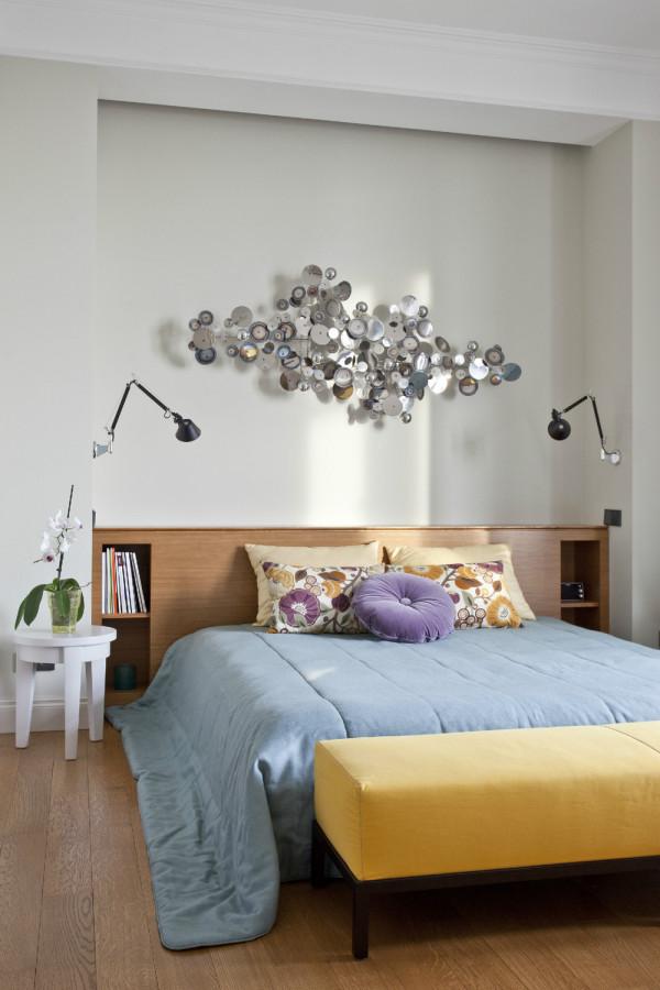 Wall Art Ideas Bedroom Stylish and Inspiring Bedroom Wall Decor Ideas
