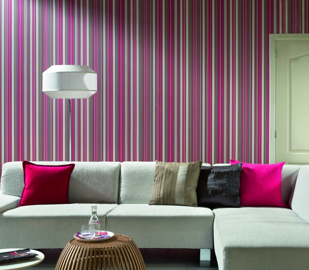 Wallpaper Decoration for Living Room 30 Best Living Room Wallpaper Ideas – the Wow Style