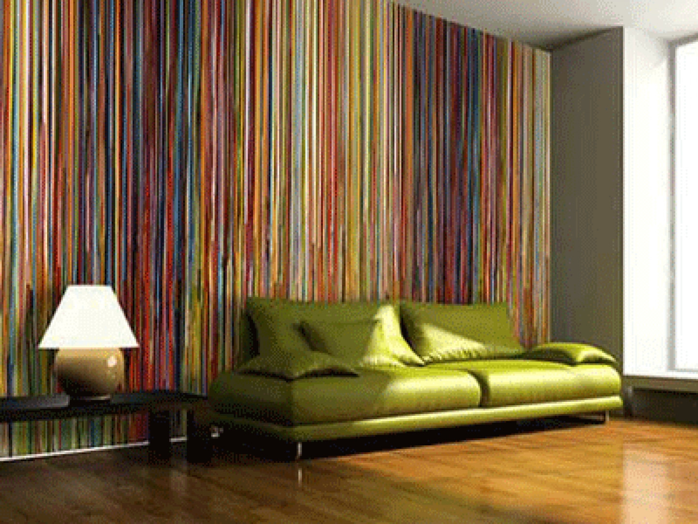 Wallpaper Decoration for Living Room 30 Modern Home Decor Ideas – the Wow Style