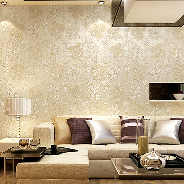 Wallpaper Decoration for Living Room 37 Modern Wallpaper Living Room Wallpapers for Living