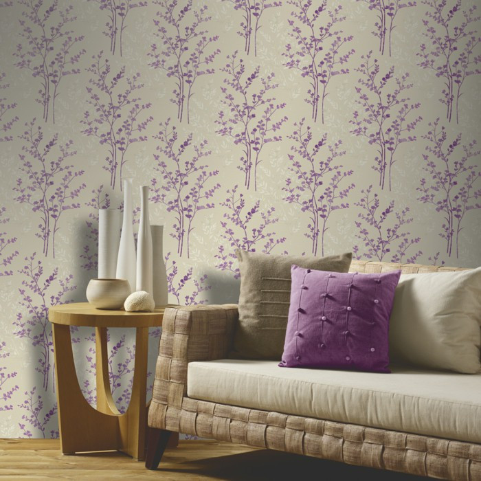 Wallpaper Decoration for Living Room Living Room Wallpaper Ideas How You Living Room Walls