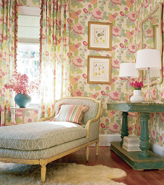 Wallpaper Decoration for Living Room Room Wallpaper Designs
