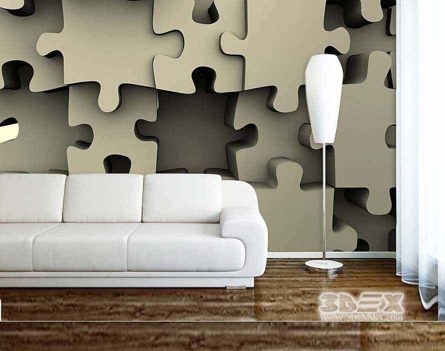 Wallpaper Decoration for Living Room Stunning 3d Wallpaper for Living Room Walls 3d Wall