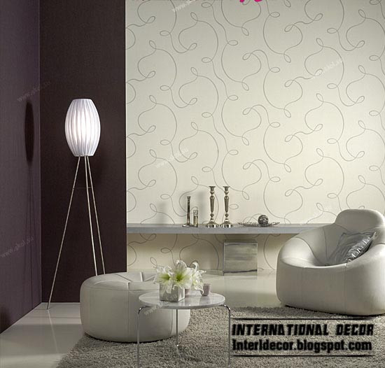 Wallpaper Decoration for Living Room Wallpaper Rooms Ideas 2017 Grasscloth Wallpaper