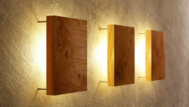 Wooden Lamp Designs 16 Fascinating Diy Wooden Lamp Designs to Spice Up Your