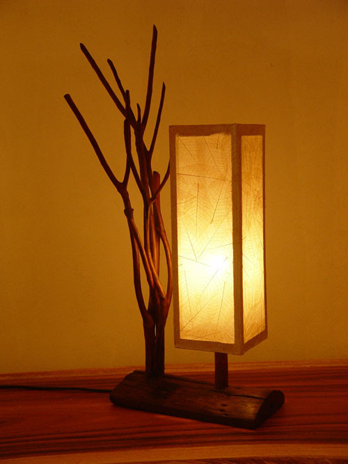 Wooden Lamp Designs Wood Lamp Designs Pdf Woodworking