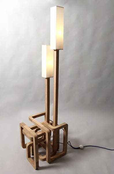 Wooden Lamp Designs Wooden Lamp Design Ideas Best Home Design Ideas