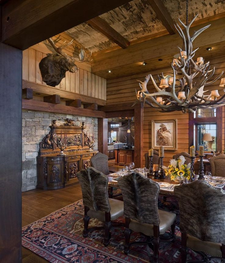 Captivating Rustic Dining Room Designs 1000 Ideas About Rustic Dining Rooms On Pinterest