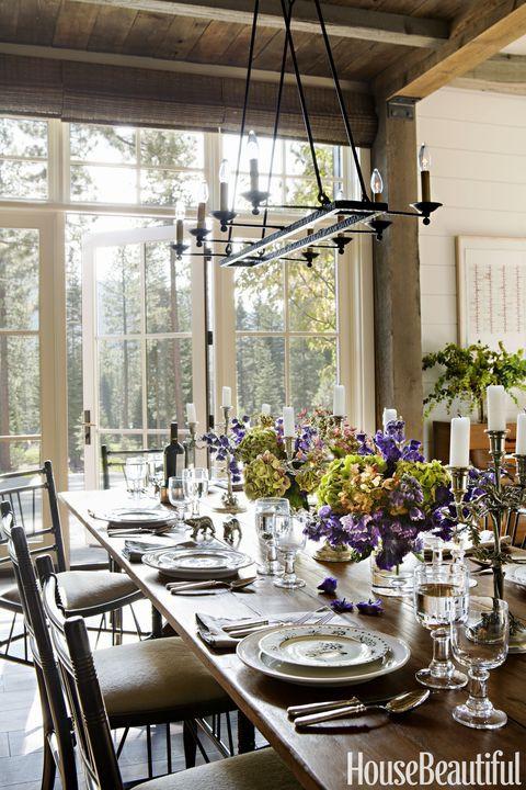 Captivating Rustic Dining Room Designs 15 Rustic Dining Room Ideas Best Rustic Dining Room