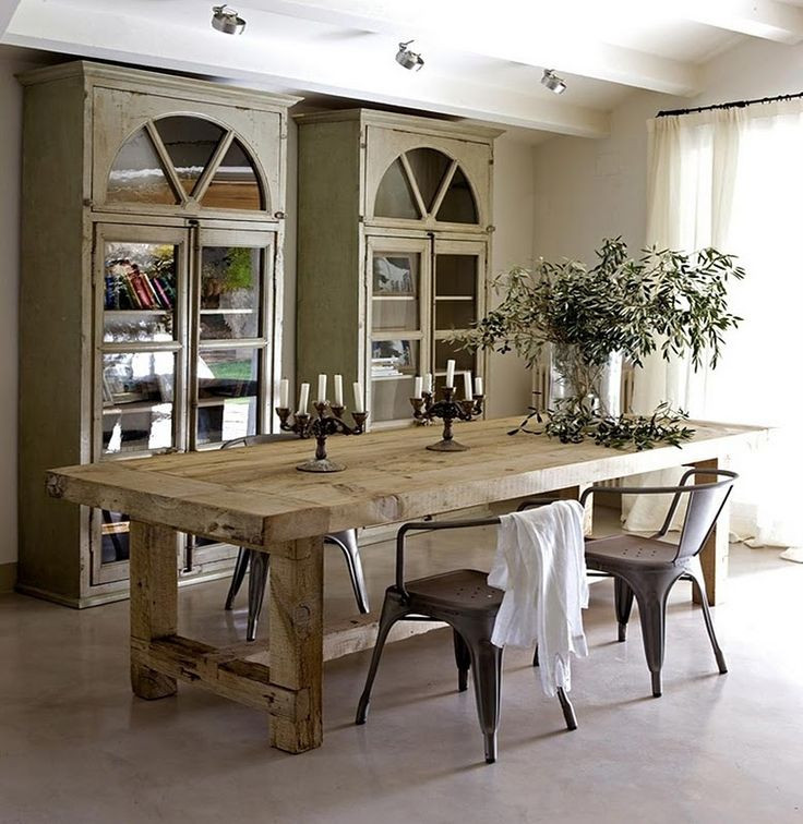 Captivating Rustic Dining Room Designs 17 Best Ideas About Rustic Dining Rooms On Pinterest