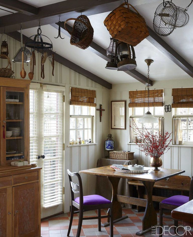 Captivating Rustic Dining Room Designs 25 Rustic Dining Room Ideas Farmhouse Style Dining Room