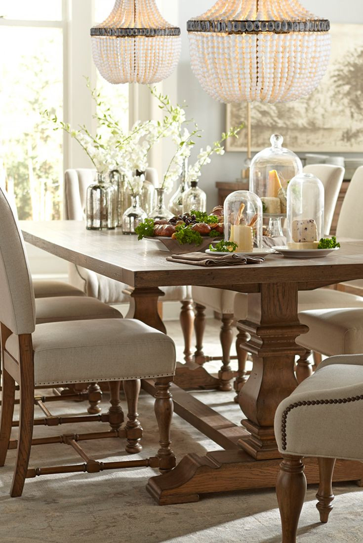 Captivating Rustic Dining Room Designs Best 25 Dining Room Tables Ideas On Pinterest